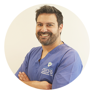 Dr. Mauricio Miranda