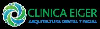 Clinica Eiger Logo